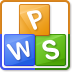 WPS Office V6.0 (金山WPS手机版)正式版 for Android